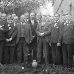 1920_saengertag_eckenheim_1024x602