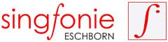 Singfonie Eschborn